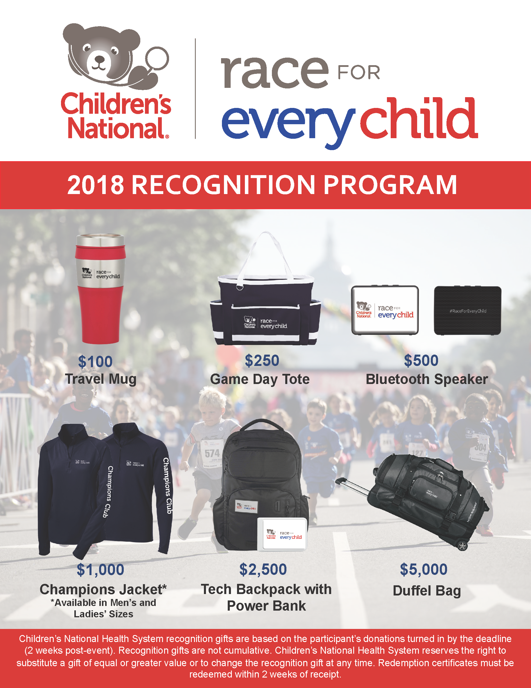 2018 Race for Every Child Recognition Items-1.png