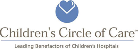 Children's Circle of Care