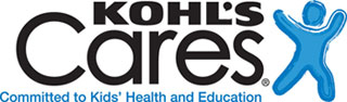 Kohl's Cares: Committed to Kids' Health and Education