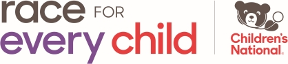 Race for Every Child | Children's National