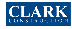 Clark Construction Group, LLC