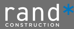 Rand Construction