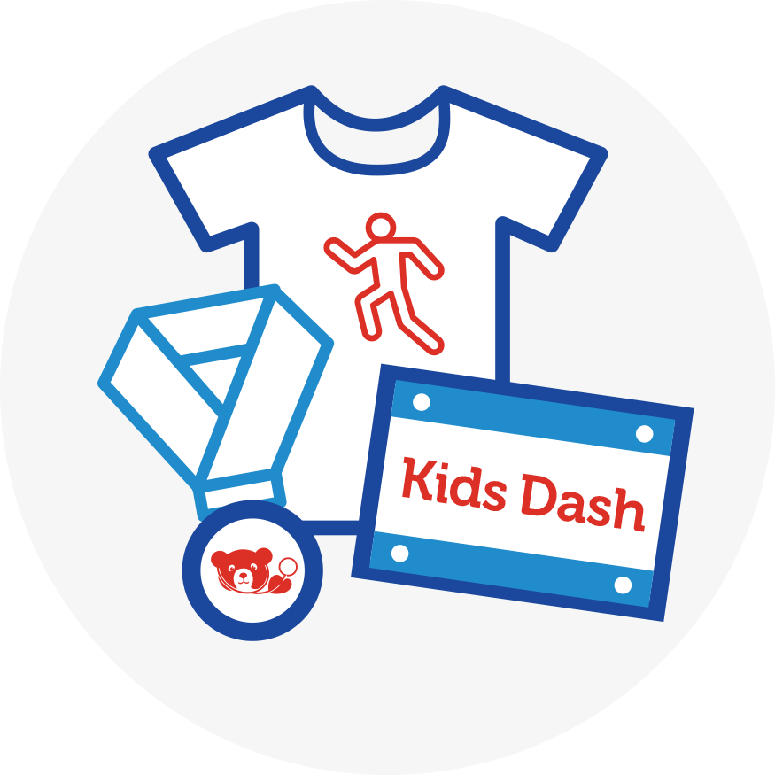 RaceICONS-kids-dash.png