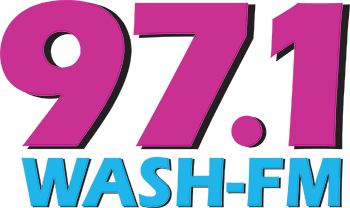 Washington FM