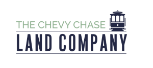 The Chevy Chase Land Company